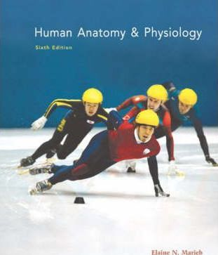 Online Course Pack: Human Anatomy & Physiology with InterActive Physiology 8-System Suite:(International Edition) with Microbiology:An Introduction(International Edition) and My A&P Valuepack card (WCT)