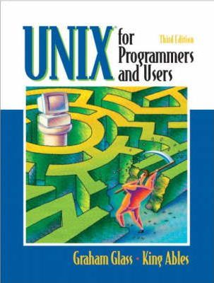 Multi Pack: UNIX for Programmers and Users with C Programming Language