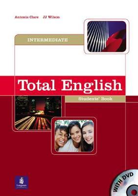 Starter book total english new pdf teachers