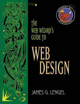 Value Pack The Web Wizard's Guide to Dreamweaver and The Web Wizard's Guide to Web Design