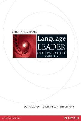Language Leader Upper Intermediate Pdf