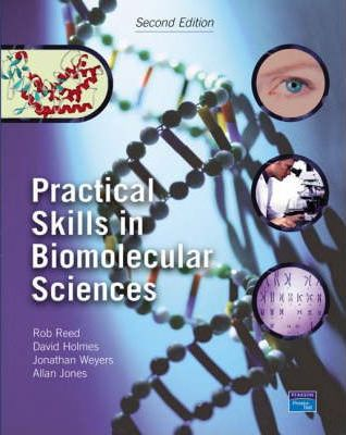 Valuepack: Human Anatomy & Physiology with InterActive Physiology 8-System Suite:(International Edition) and Practical Skills in Biomolecular Sciences