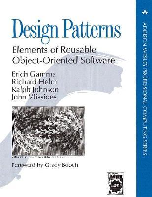 3//E Oriented Analysis Design And Iterative Development Applying Uml Patterns: An Introduction To Object