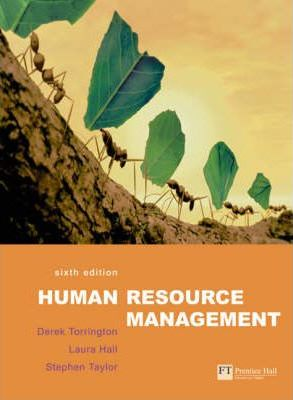 Valuepack Human Resource Management/ How to write essays and assignments.