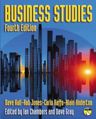 STUDIES PDF JEWELL BUSINESS BRUCE