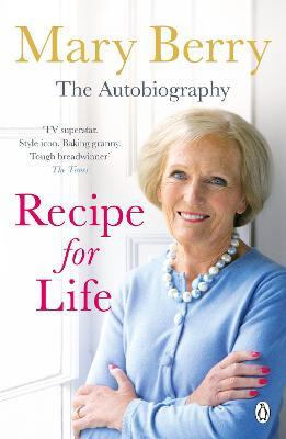 Recipe for Life