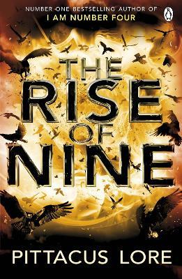 The Rise of Nine