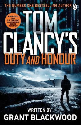Tom Clancy's Duty and Honour