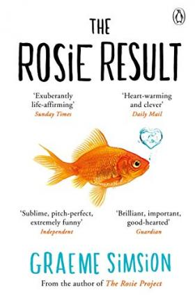 The Rosie Result