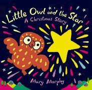 Image result for little owl and the star