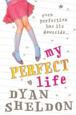 My Perfect Life
