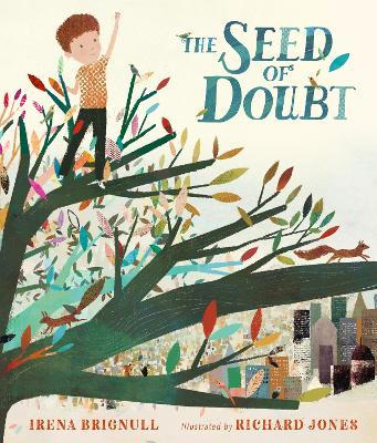 The Seed of Doubt