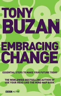 Embracing Change (new edition)