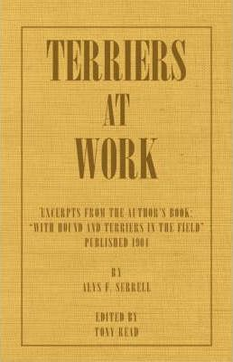 Terriers At Work