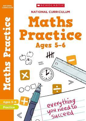 National curriculum maths practice book for year 1 pdf