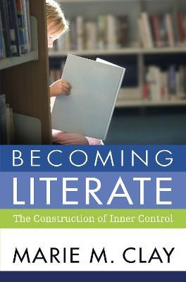 becoming literate Still others expand the notion of twenty-first-century literacy beyond spoken and writtenlanguage to include the panoply of skills often collected under the umbrella term multimedia (being able to both understand and create messages, communications, and works thatinclude, or are constructed with.