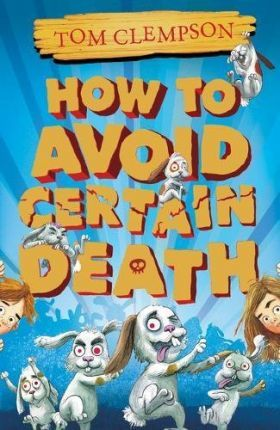 How to Avoid Certain Death