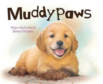 Muddy paws dating site