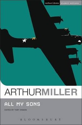 arthur miller all my sons pdf download