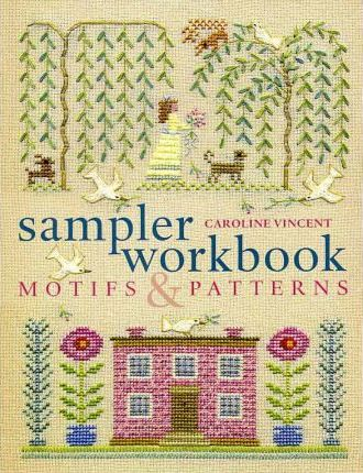 Sampler Workbook