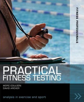 Thebridgelondon-ils.co.uk Practical Fitness Testing : Analysis in Exercise and Sport image