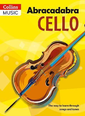 All For Strings Viola Book 1 Pdf