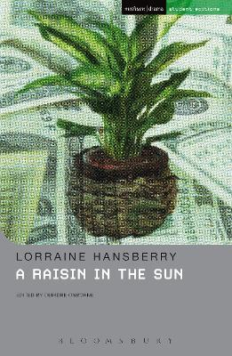 a review of the book a raisin in the sun by lorraine hansberry Raisin in the sun by lorraine hansberry in epub, rtf, txt download e-book welcome to our site, dear reader all content included on our site, such as text, images, digital downloads and other, is the property of it's content suppliers and protected by us and international copyright laws.