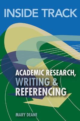 where to order thesis double spaced Academic