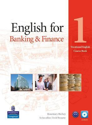 english for banking and finance 1 pdf free download