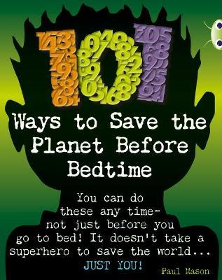 101 Ways to Save Time!