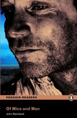 Level 2: Of Mice and Men Book and MP3 Pack
