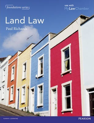 Richards Land Law MyLawChamber Pack