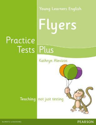 flyers young learners