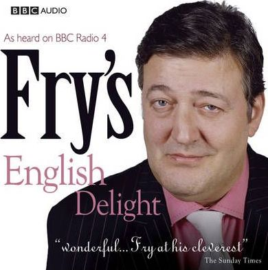 Fry's English Delight