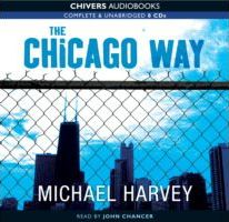 Chicago Way, The