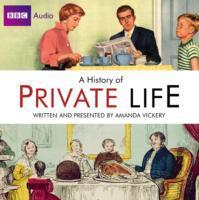 Radio 4's History of Private Life