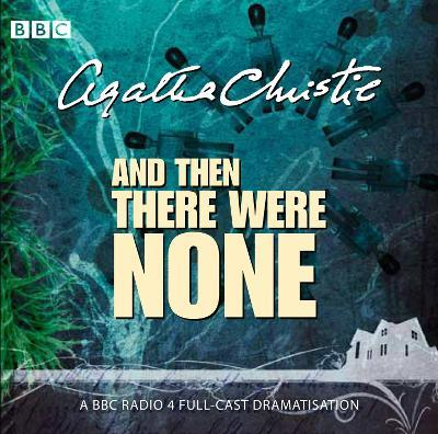 Free And Then There Were None Download Pdf Epub Mon Premier Blog