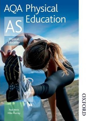 AQA Physical Education AS