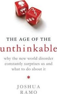 The Age Of The Unthinkable