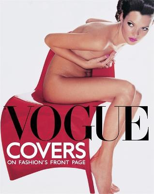 """Vogue"" Covers"