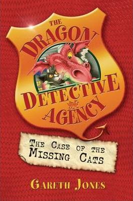 The Case of the Missing Cats