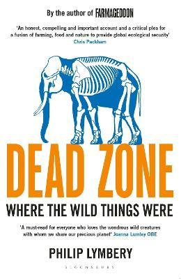 Dead Zone  Where the Wild Things Were