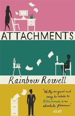 Attachments Cover Image