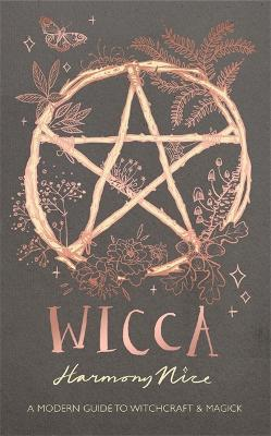 Dating Sites for Wiccans