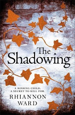 The Shadowing