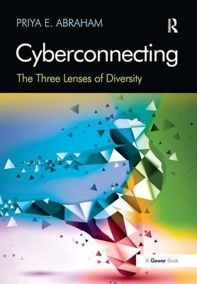 Cyberconnecting  The Three Lenses of Diversity