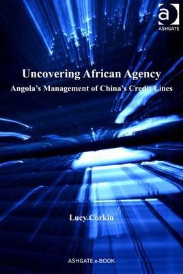 Uncovering African Agency