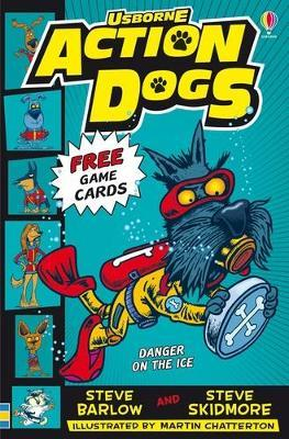 Action Dogs 3