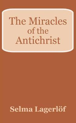 What and Who is the Antichrist?