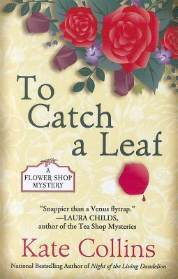 To Catch a Leaf Cover Image